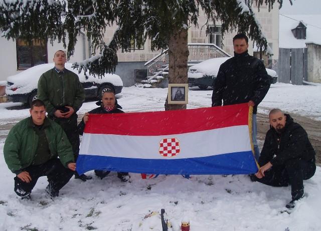 Istarski Hcsp U Slunju I Rakovici Hcsp Hrvatska Cista Stranka
