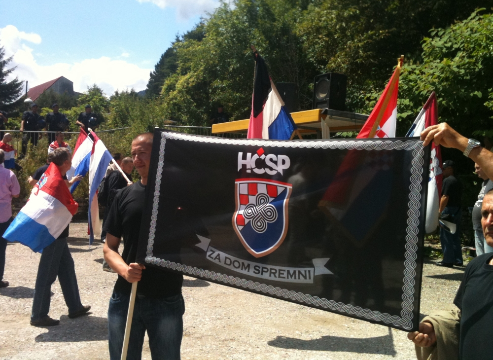 hcsp_split