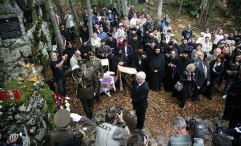 http://hrvatskifokus-2021.ga/wp-content/uploads/2016/05/jadovno_f.jpg