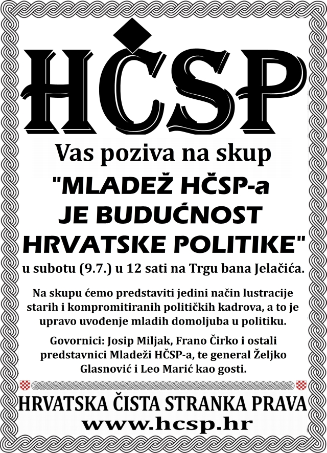 mladez_hcsp_skup